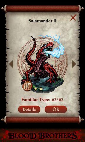 File:Salamander II (pact).jpg