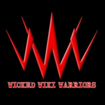 File:Wiki warriors.png