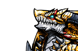 File:Marraco, Crusted Wyrm II Face.png