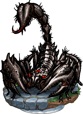 File:Giant Scorpion Figure.png