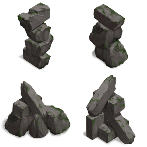 File:Object L East Lowland 02.png