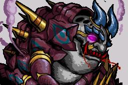File:Ogre-faced Hornworm II Face.png