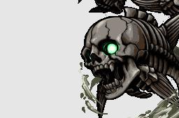 File:Skull Fish Face.png