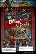 BloodClashPromo