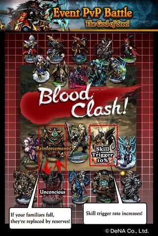 File:BloodClashPromo.jpg