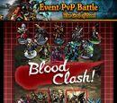 Blood Clash