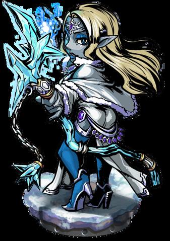 File:Gelda, Elf Frostweaver II Figure.png