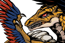 File:Lizardman Fleetfoot II + Face.png