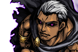 File:Marcus, Blood Warrior Face.png