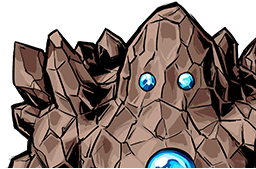 File:Stone Golem Face.png