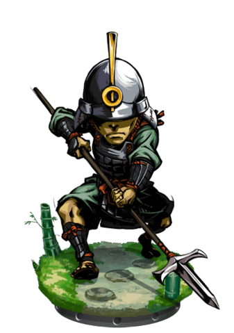 File:Ashigaru Commander + Figure.png