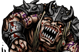 File:Jase, the Cruelty Axe Face.png