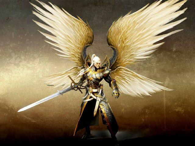 File:Video games wings fantasy art artwork swords heroes of might and magic vi 1600x1200 wallpaper www.wallpaperfo.com 90.jpg
