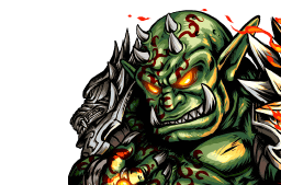 File:Balgo, the Cursed Flame Face.png
