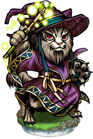 File:Cat Sith's Greater Mage II Figure.png