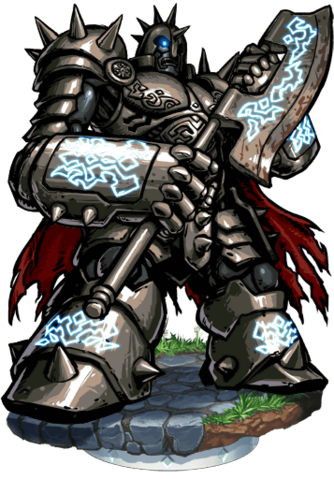 File:Iron Golem Figure.png