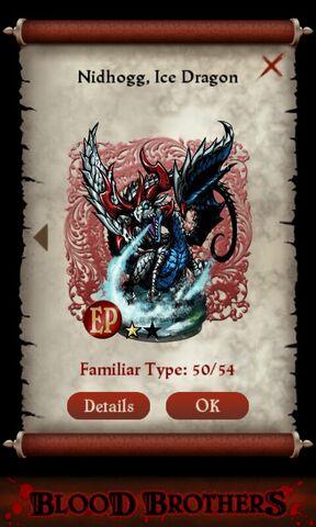 File:Nidhogg Ice Dragon (pact).jpg