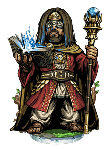 File:Phineus, Blind Prophet Figure.png