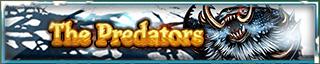 File:The Predators Banner.png