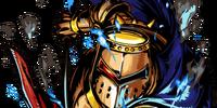 Ainos Blazehammer II