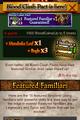 Thumbnail for version as of 18:48, September 26, 2013