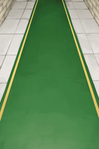 File:Carpet02.png
