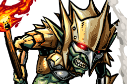File:Goblin Bombardier II Face.png