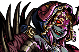 File:Astaroth, Duke of Fear II Face.png