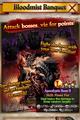 Thumbnail for version as of 17:27, September 30, 2013