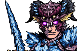 File:Fimbul, the Freezing Sword II Face.png