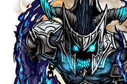 File:Gathgoic the Other Face.png