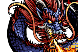File:Xin Lon, The Blue Dragon Face.png