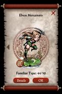 ElvenMercenary(pact.reveal)