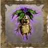 File:Mandrake Shop.png