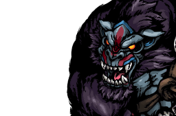 File:Telida, Ape Savage Face.png