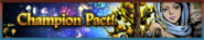 Champion Pact November 2015 Header