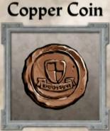 HD.CopperCoin.Edit