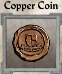 File:HD.CopperCoin.Edit.png