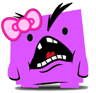 File:Hello Kitty Troll.png