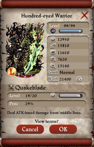 File:Hundred-eyed Warrior Max.jpg