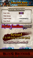 Thumbnail for version as of 09:26, November 29, 2013