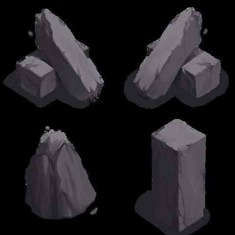 File:Object L East Underworld 05.png