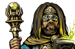 File:Phineus, Blind Prophet II Face.png