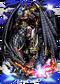 Magdal, Dragonmaster II Figure
