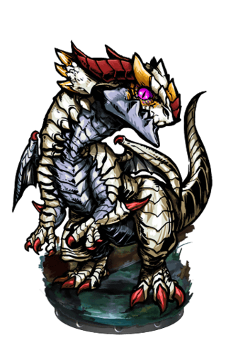 File:Marraco, Infant Wyrm II Figure.png