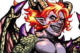File:Saurva, the Lawless Lord Face.png