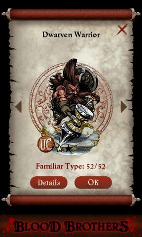 File:Dwarven Warrior -alternate version- (pact).jpg