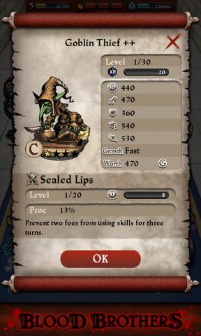 File:Goblin Thief ++ Base Stats.png