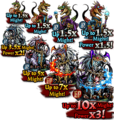Thumbnail for version as of 09:57, June 9, 2013