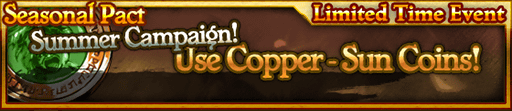 File:Copper-Sun Pact.png